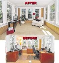 Furniture Rental   Churchill Corporate Services Blog