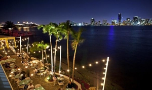 Photo courtesy of: www.miamiandbeaches.com