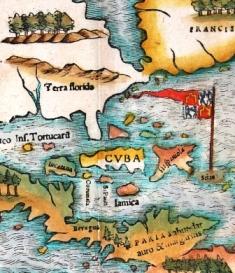 Photo courtesy of: www.historymiami.org