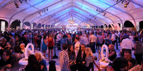 south-beach-food-wine-festival-640