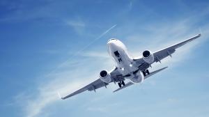 Desktop-Airplane-sky-flying-desktop