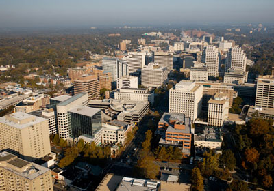 livable_cities_bethesda_maryland